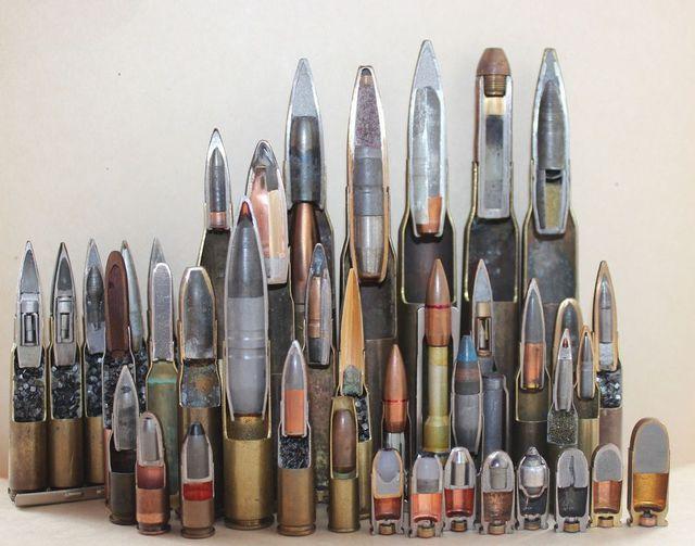 balles-pistolet-coupees-2
