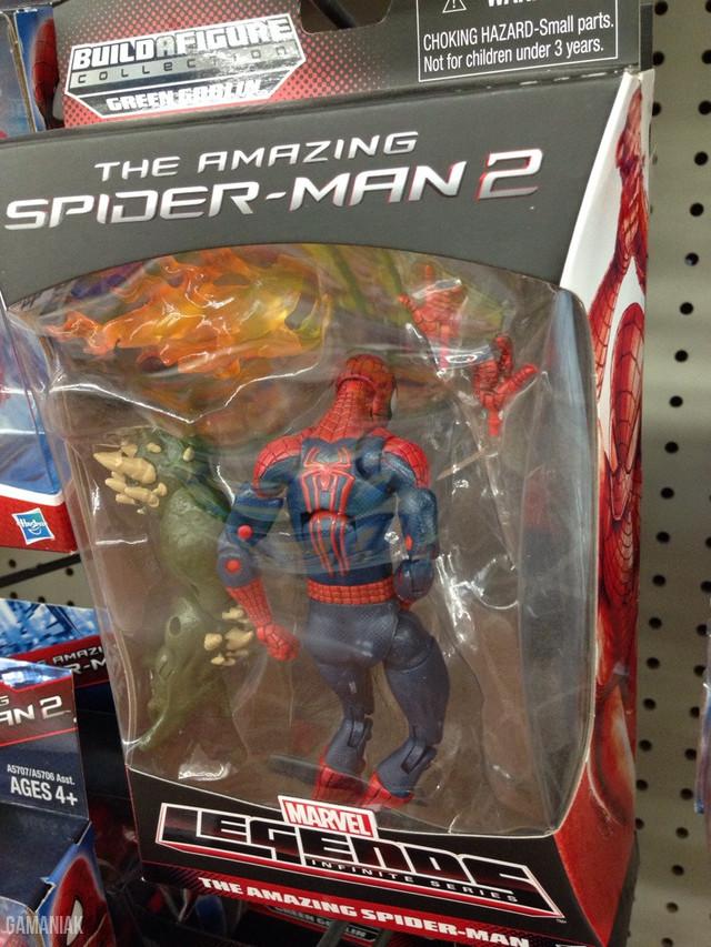 spiderman-branle-dans-boite