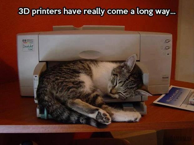 imprimantes-3d-chats