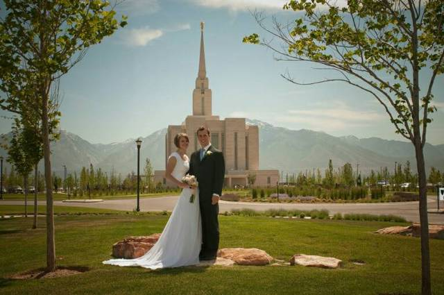 photo-mariage-mariee-mode-panoramique