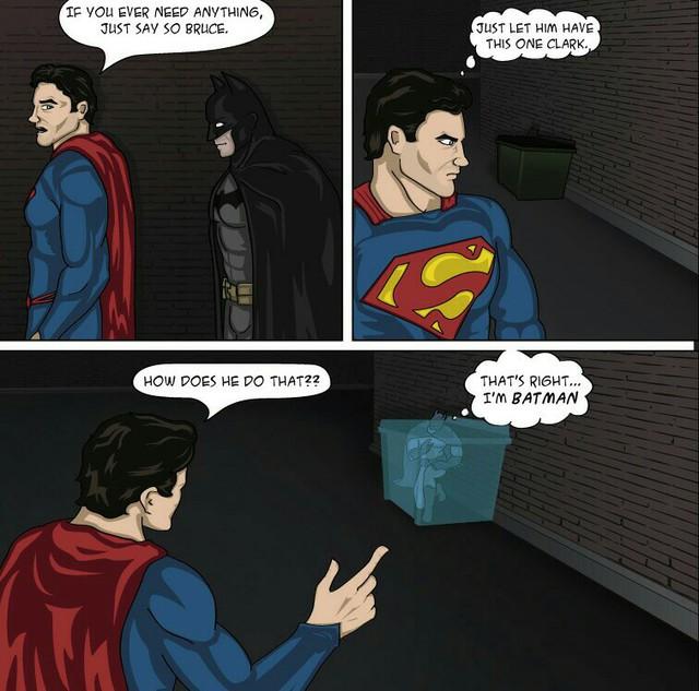 superman-doit-supporter-batman