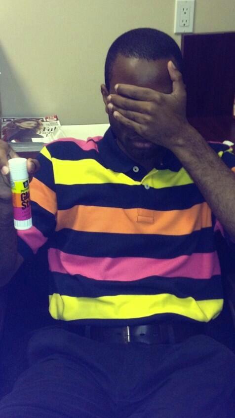 tshirt-meme-couleur-quun-tube-colle