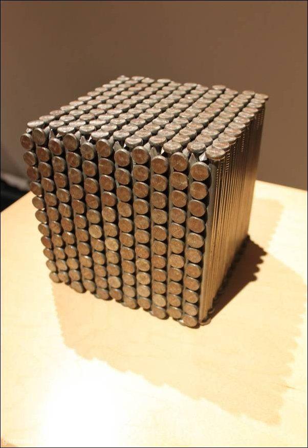 cube-clous