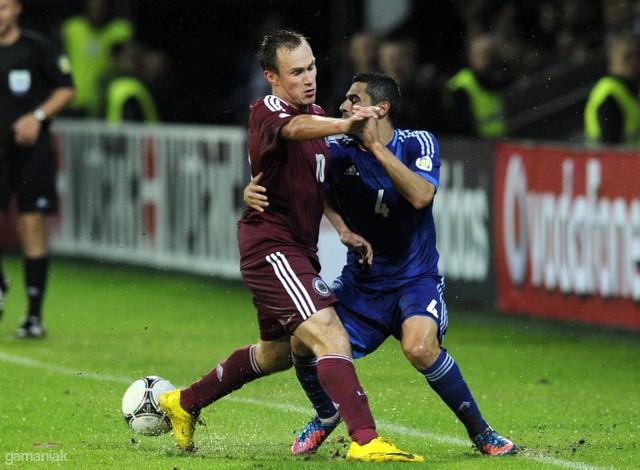 tango-football