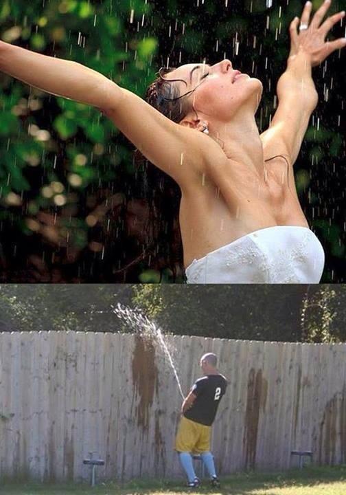 une-mariee-sous-pluie