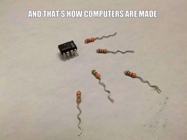 voila-comment-fait-les-ordinateurs