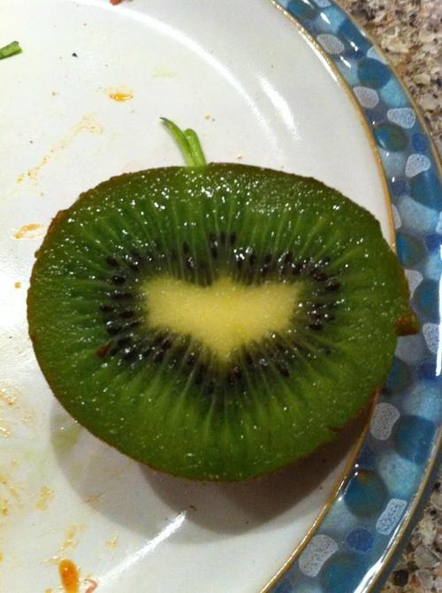 kiwi-batman