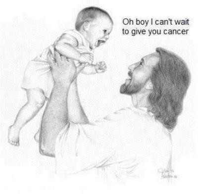 jesus-aime-donner-cancer