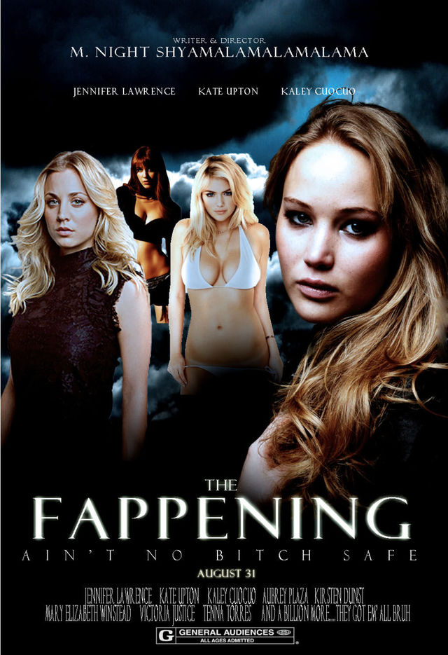 fappening-poster