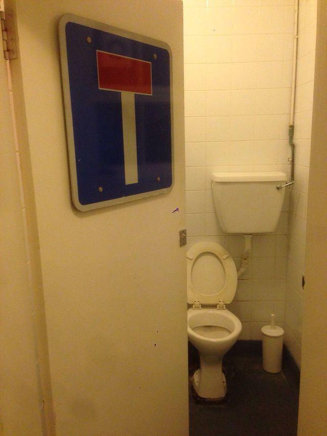 impasse-des-toilettes