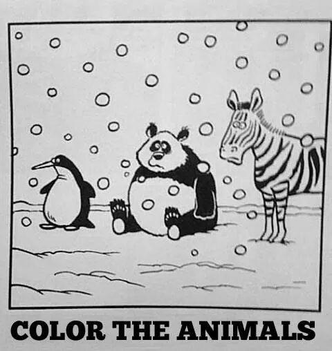coloriez-les-animaux