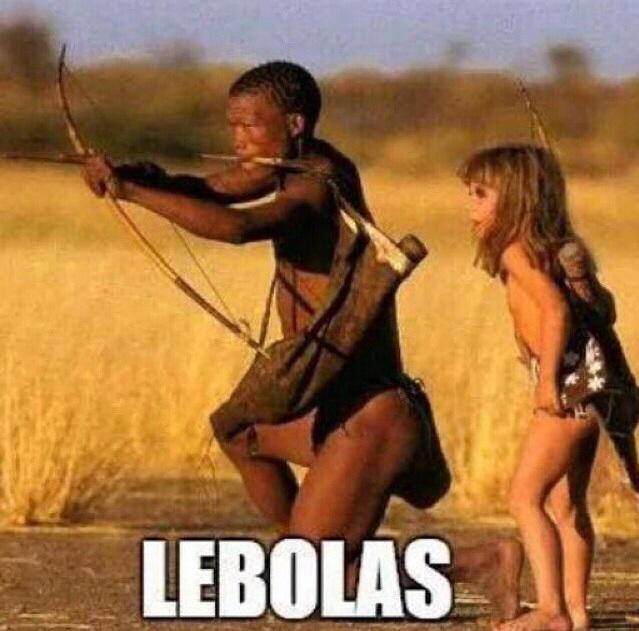 lebolas