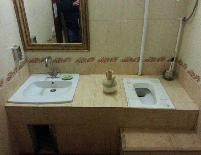 toilettes-turques-hauteur-lavabo