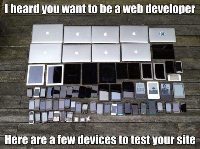 web-developer-devices