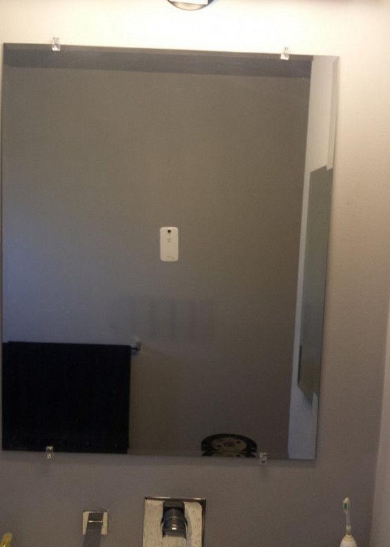 selfie-telephone