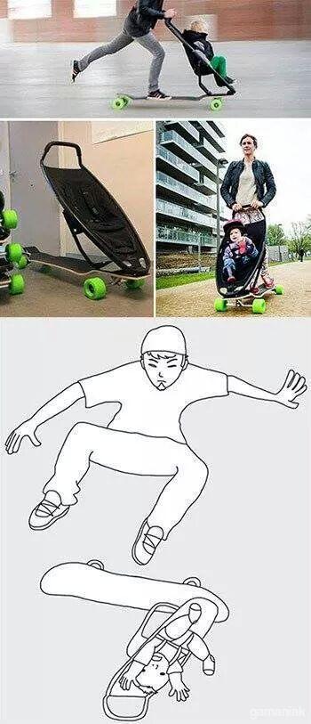 skate-poussette-flip