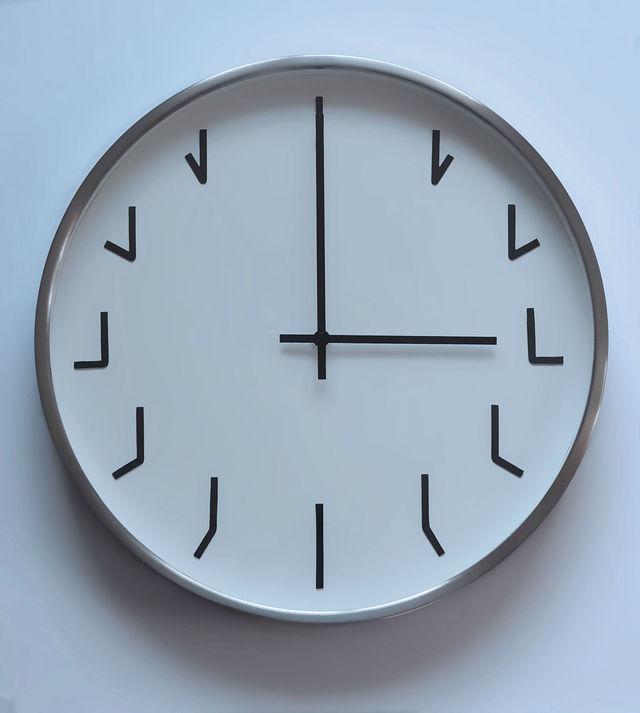 horloge-inception