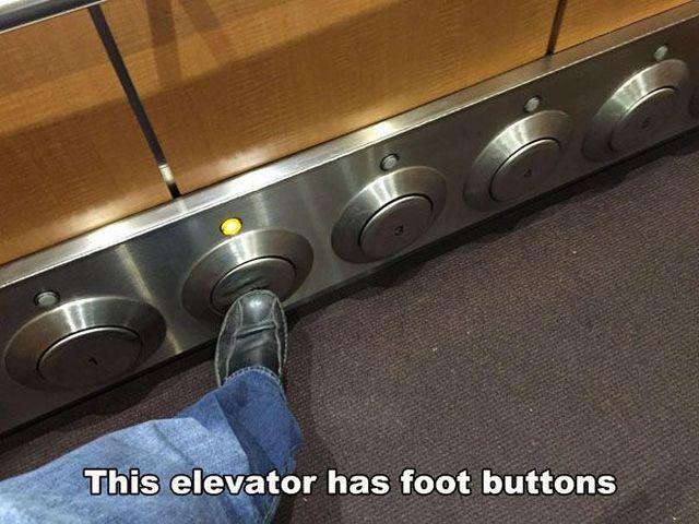 ascenseur-boutons-activables-pied