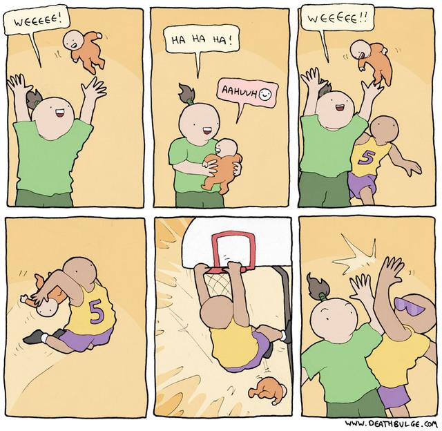 dunk-avec-bebe