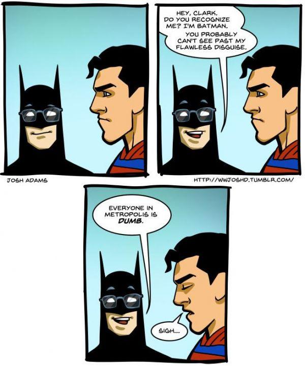 tu-reconnais-cest-batman