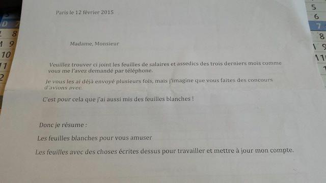 administration-francaise-avions-papier