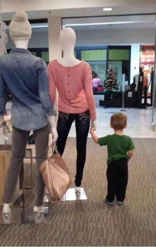 enfant-perdu-centre-commercial
