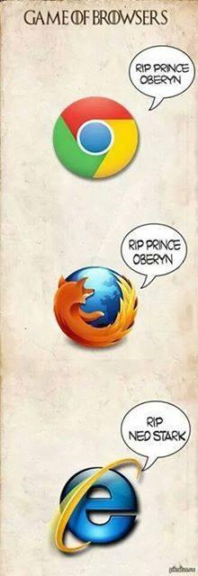 internet-explorer-toujours-temps-retard