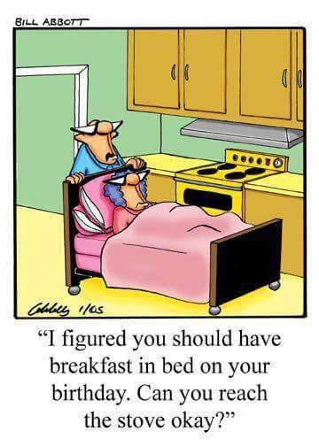 petit-dejeuner-lit-cest-assez-proche-touches--gaziniere