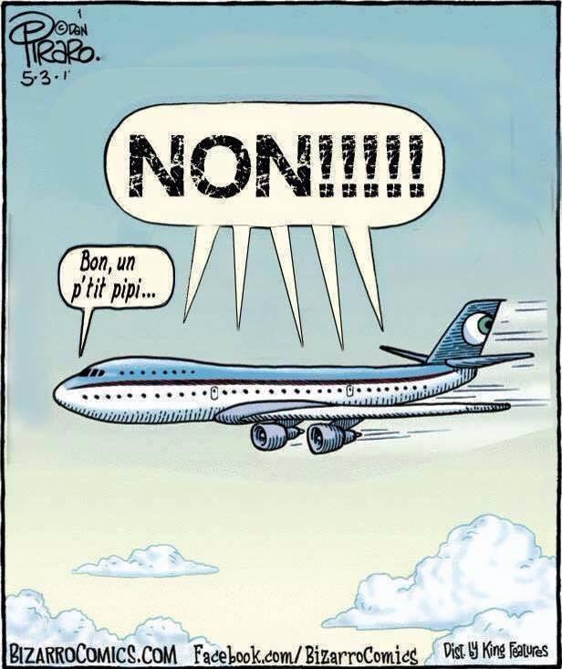 petit-pipi-avion