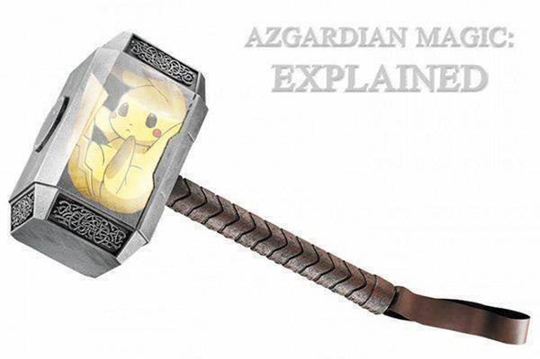 secret-marteau-thor-pikachu