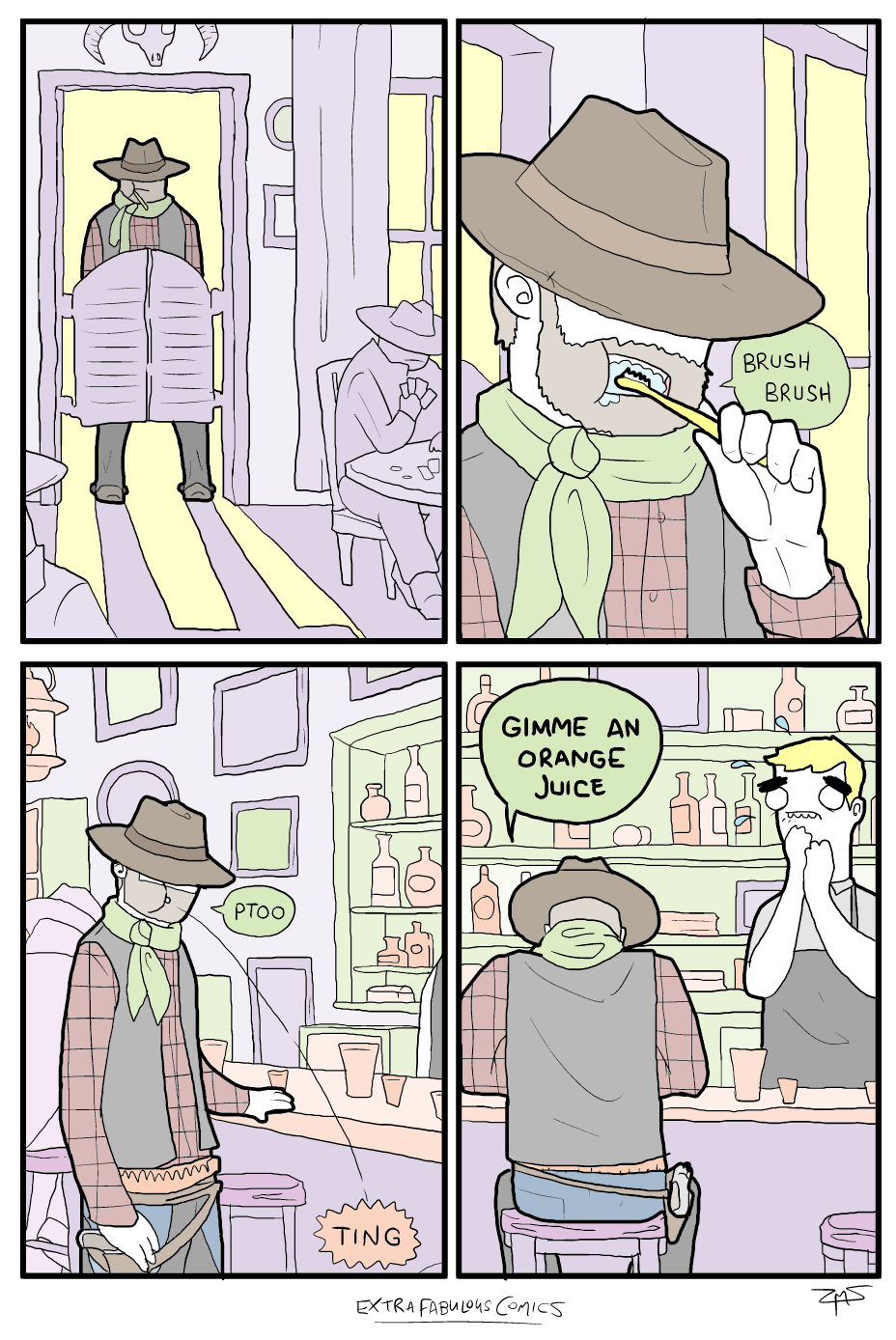 cowboy-brosse-dents
