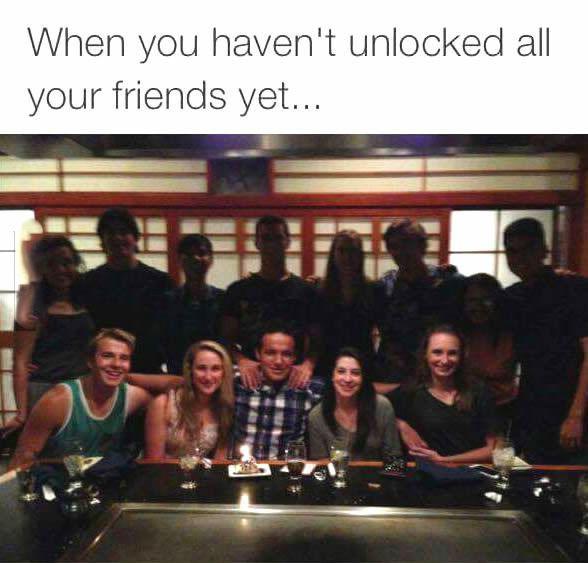 pas-encore-debloque-tout-tes-amis