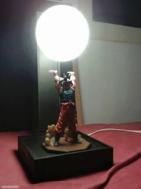 lampe-sangoku-genkidama