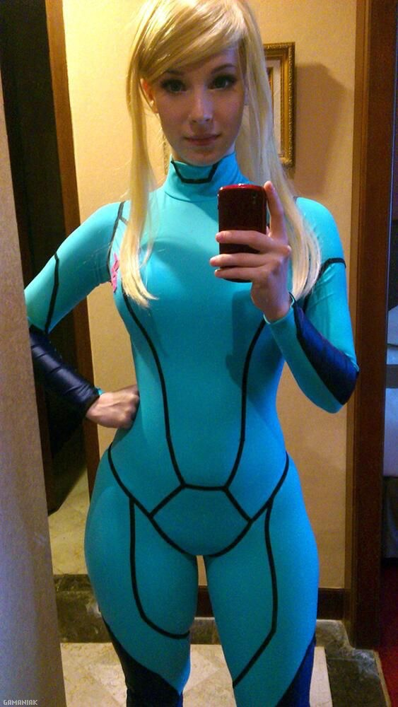 zero-suit-samus-cosplay-enji-night