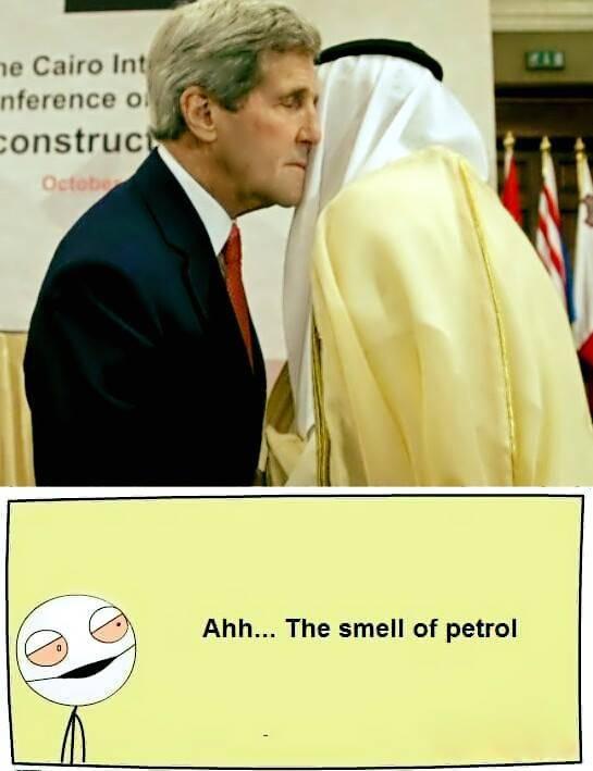 odeur-petrole-saoudien