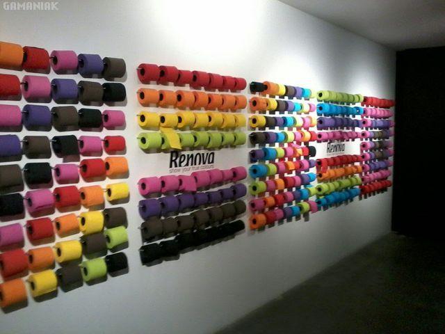 papier-toilette-toutes-couleurs
