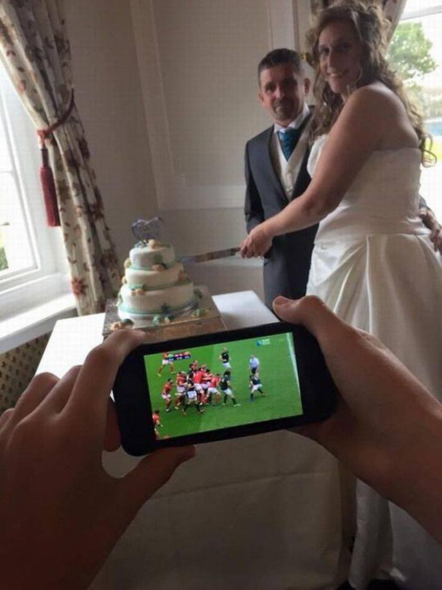 photo-sport-gateau-mariage