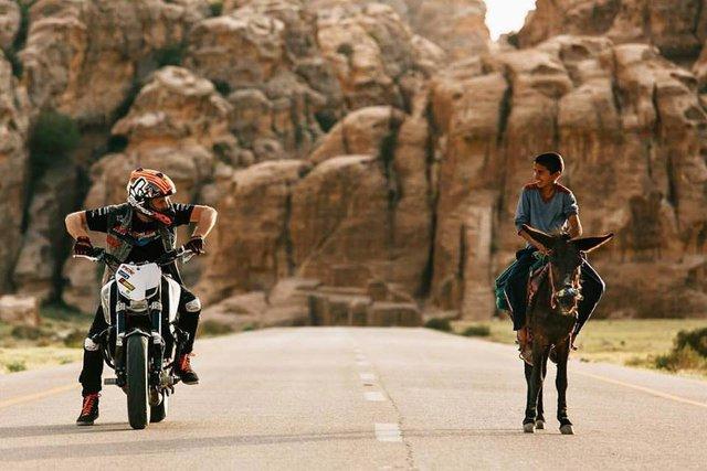 course-moto-ane
