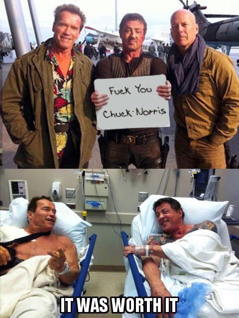 fuck-you-chuck-norris