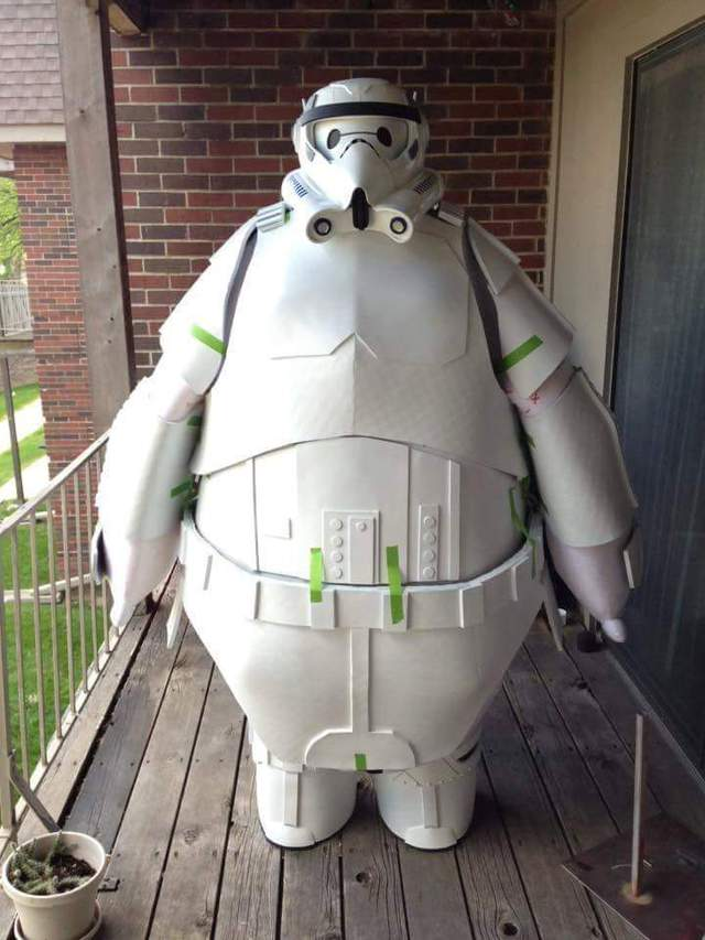 stormtrooper-baymax