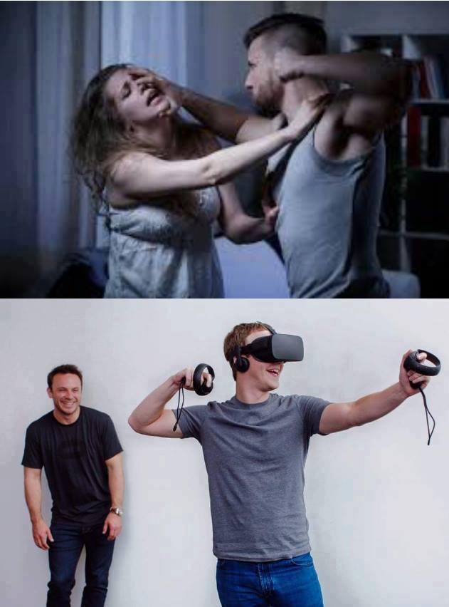 battre-femme-realite-virtuelle