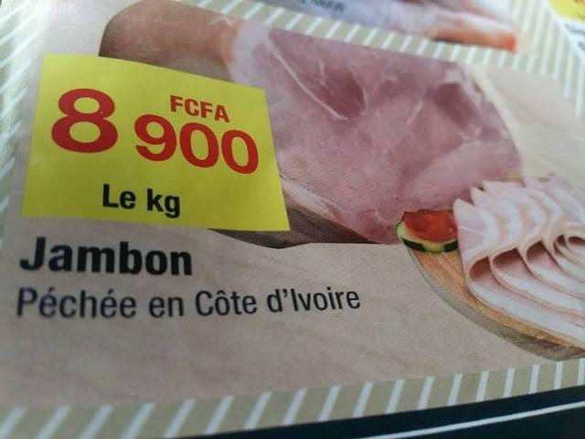 jambon-peche-cote-ivoire