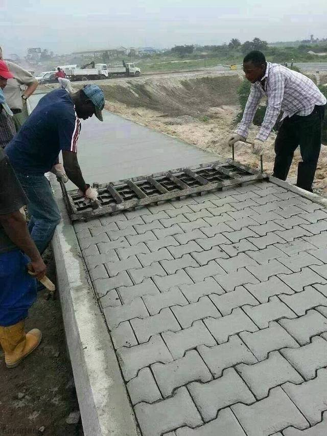beton-estompe