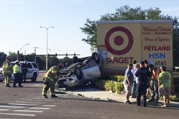 presque-voiture-accident-cible-target