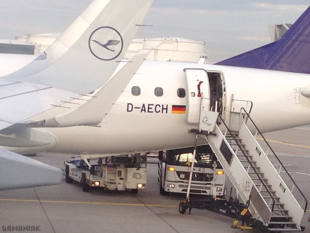 avion-allemand-daech