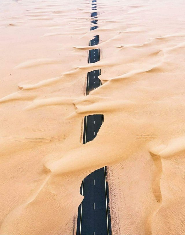 route-recouverte-sable