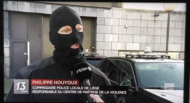 interview-visage-masque-belgique-police