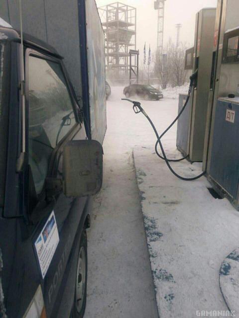 pompe-essence-automatique-siberie