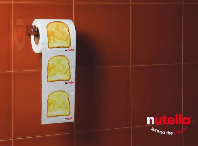 papier-toilette-nutella-tartine