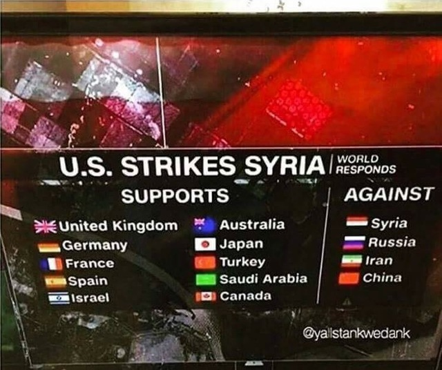3eme-guerre-mondiale-pays-affronter